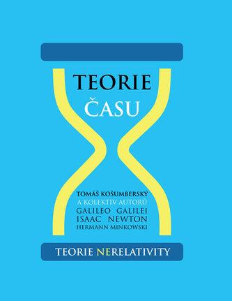 Teorie času