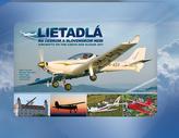 Lietadlá na českom a slovenskom nebi