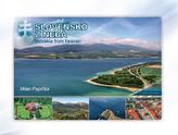 Slovensko z neba