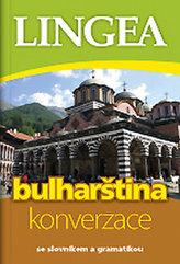 Bulharština konverzace
