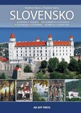 Slovensko IV.