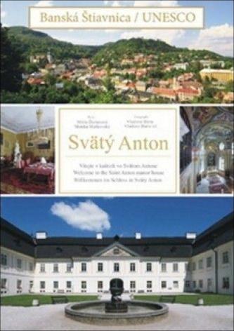 Svätý Anton