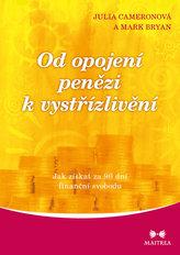 Od opojení penězi k vystřízlivění - Jak získat za 90 dní finanční svobodu