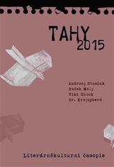 Tahy 2015