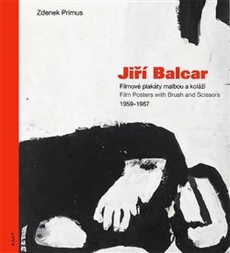 Jiří Balcar - Zdeněk Primus