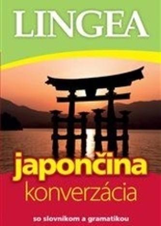 Japončina konverzácia, 2. vydanie