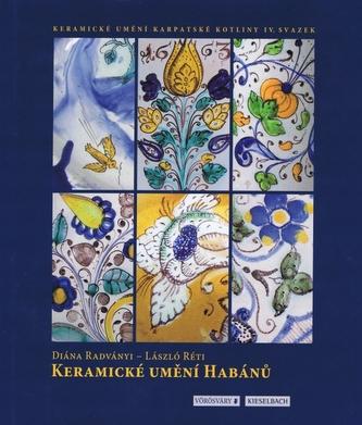 Keramické umění Habánů