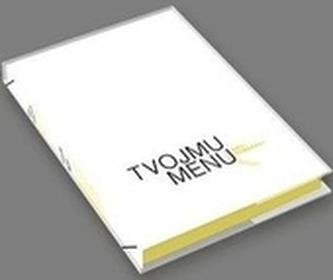 Tvojmu menu