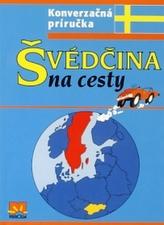 Švédčina na cesty
