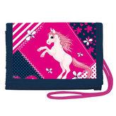 Peněženka na krk - Pony