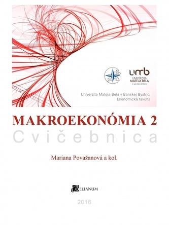 Makroekonómia 2