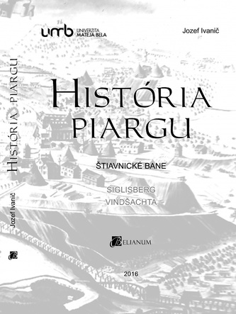 História Piargu