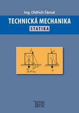 Technická mechanika Statika