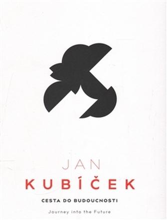 Jan Kubíček