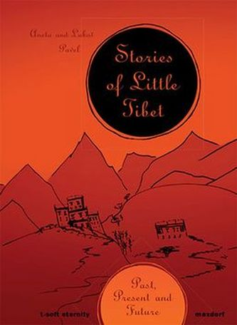 Stories of Little Tibet