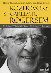 Rozhovory s Carlem R. Rogersem