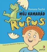 Můj kamarád Rufus