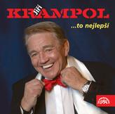 Krampol ...to nejlepší - CD