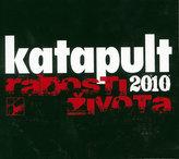 Katapult - Radosti života ( 2010 ) - CD