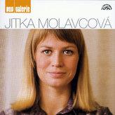 Jitka Molavcová - pop galerie CD