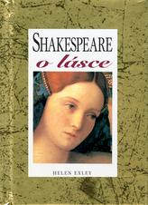 Shakespeare o lásce