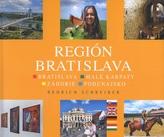 Región Bratislava