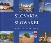 Slovakia / Slowakei