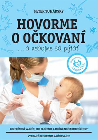 Hovorme o očkovaní