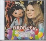 CD-Drobček: Na rozprávkovom karnevale