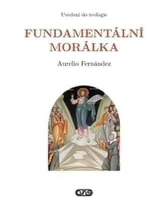 Fundamentální morálka