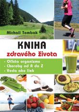 Kniha zdravého života