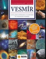 Ilustrovaný atlas vesmír