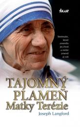 Tajomný plameň Matky Terézie, 2. vydanie