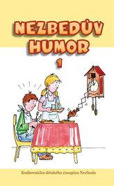 Nezbedův humor 1