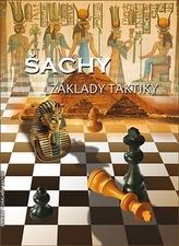 Šachy - Základy taktiky