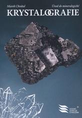 Úvod do mineralogické krystalografie