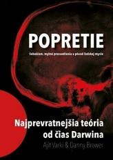 Popretie