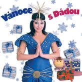 Vánoce s Dádou - CD