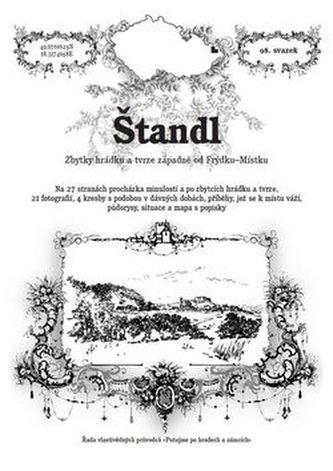 Štandl
