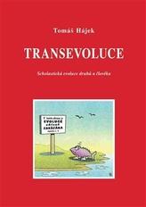 Transevoluce