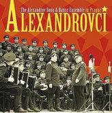 Historické nahrávky 1946 - 1955 - CD
