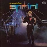 Kolekce 13 - Sprint - CD