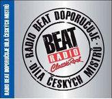 Radio Beat doporučuje díla českých mistrů 2 - CD