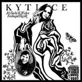 Kytice - Suchý J., Erben K.J.,  Havlík F. - 2CD