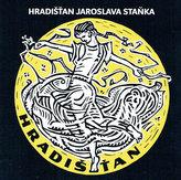 Hradišťan - CD