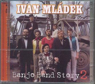 Banjo Band Story 2 - 2CD