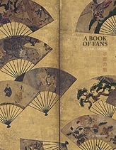 A Book of Fans