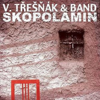Skopolamin - CD