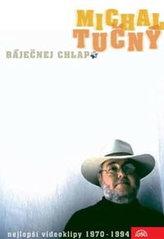 Báječnej chlap - DVD