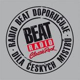 Radio Beat doporučuje díla českých mistrů 3 - CD